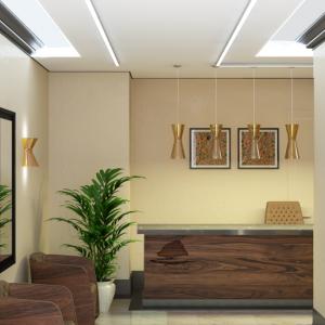 ЖК Дом у Елагина острова, отделка, квартиры с отделкой, квартиры, комната, описание, холл, новостройка, фасад, дом